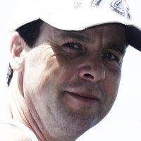 Eric Steijlen