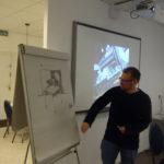 Arjen Coster 3D Ambacht gastles
